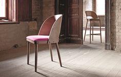 Fameg System Modern Chair