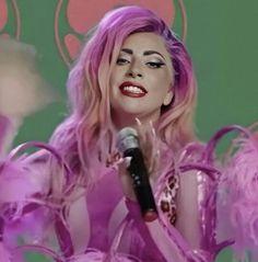 Lady Gaga Joanne, Lady Gaga Photos, Pop Music, My Idol, Wonder Woman, Rihanna, Kendall, Monsters, Queens