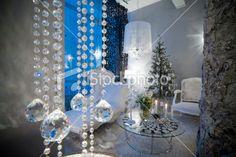 Christmas /natal home decor