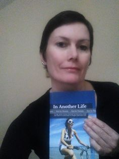 Welcome, Angela Gascoigne In Another Life, Reasons To Live, Memoirs, Short Stories, Trauma, The Past, Authors, Books, Cereal