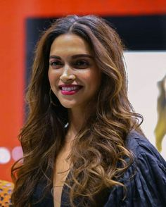 Deepika Ranveer, Deepika Padukone Style, Bollywood Stars, Bollywood Fashion, Bollywood Celebrities, Bollywood Actress, Dipika Padukone, Sr K, Bikini Photos