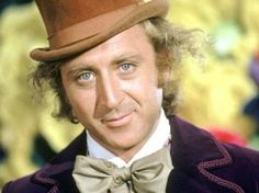 """Director Tim Burton had plans to shoot a remake ofWilly Wonka and the Chocolate Factorywhile doing the promotional push for the 2003 filmBig Fish. This reporter, who considers the originalWonkaa classic not easily duplicated, asked Burton at the time about his plans for the project. """"Have you seen the original,"""" Burton asked me, his question [...]"""