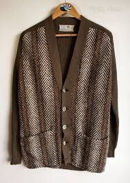 Image result for man 1960s knitwear