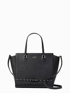 323fb0626f 25 Best my Handbags images