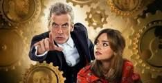 """Season 9, Episode 1 – """"The Magician's Apprentice"""" When the skies of Earth are frozen by a mysterious alien force, Clara needs her friend, the Doctor. But where is he and what is he hiding from?  Doctor.Who.2005.S09E01.FASTSUB.VOSTFR.720p.HDTV.x264-ADDiCTiON MKV   AC3 CBR   1.26 GB http://belsemtech.org/doctor-who-2005-s09e01-fastsub-vostfr-720p-hdtv-x264-addiction/"""