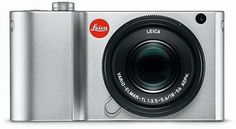 The Leica TL2 is a new APS-C compact system camera that is precisely machined from a single block of aluminium. Read more and comment »      Photography Blog – News  #20Fps, #APSC, #Burst, #Camera, #Leica, #Megapixel, #Mirrorless, #Shooting, #Touchscreen, #Video Leica TL2 24 Megapixel APS-C Mirrorless Camera, 20fps Burst Shooting, 4K Video, Touchscreen  http://richcontent.xyz/leica-tl2-24-megapixel-aps-c-mirrorless-camera-20fps-burst-shooting-4k-video-touchscre