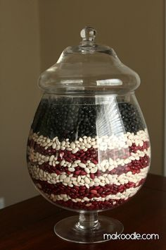ideas for the 4th of july - apothecary-jar-decor-01