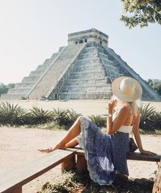 @your_passport is Not Lost in Yucatán Mexico #sheisnotlost http://ift.tt/2yKvC6V