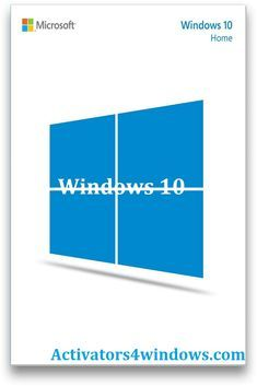download direct play for windows 7
