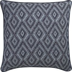 "Kazia 18"" Pillow in Decorative Pillows 