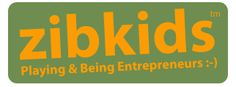 Zibkids makes starting a business fun and easy (and free). Kids pick from a menu of business ideas (from jewelry design to the traditional lemonade racket), and Zibkids provides a guide, a biz-card template, flyers, a website, and a neat profit-tracking tool. Best for elementary- and middle-schoolers.