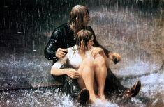 10неголливудских фильмов отом, какой разной инеобыкновенной бывает любовь