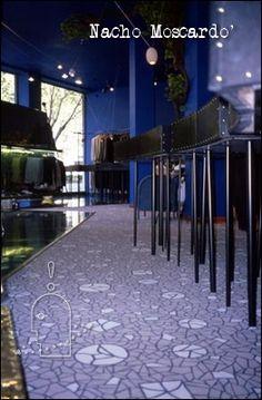 tienda 1999
