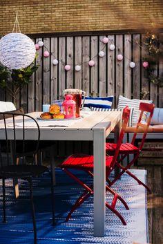 10+ mejores imágenes de IKEA | ikea, barniz para madera