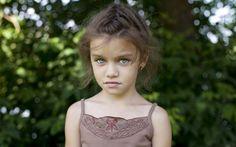 Nevýchova právě vysílá – 3 zabijáci, kteří zabijí dětskou důvěru