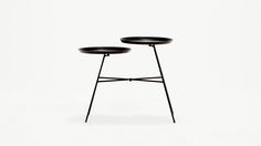 EQ3 | Peggy Side Table