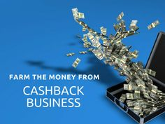 cashback is the most popular business platform to yield a high revenue. ready made cashback website script for startup and entreprenuers.