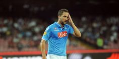 Futbol Transfer Haberleri, Liverpool'un performansını yükseltemeyen Mario Balotelli'nin yerine Napoli'den Gonzalo Higuain'i transfer etmek istediği iddia edildi.