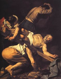 Commission your favorite Michelangelo Merisi da Caravaggio oil paintings from thousands of available paintings. All Michelangelo Merisi da Caravaggio paintings are hand painted and include a money-back guarantee. Art Memes, Memes Arte, Art History Memes, Chiaroscuro, Baroque Painting, Baroque Art, Michelangelo Caravaggio, Renaissance Kunst, Italian Paintings