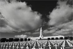 Beinhaus - Verdun Frankreich -