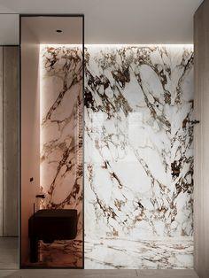 Revit Architecture, Autodesk 3ds Max, Hangzhou, Minimalist Interior, Apartment Interior, Tile Patterns, Home Interior Design, Behance, Home Decor