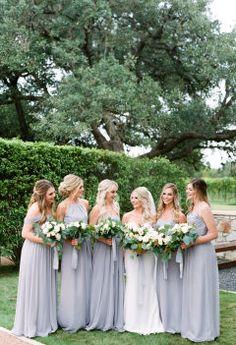 557efaa4b1b Austin Garden Wedding at The Vineyards at Chappel Lodge