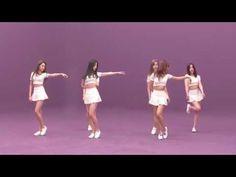 Berry Good - BibbiBobbidiBoo (Official MV ) on YouTube!