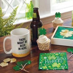 Design Design Easter and Passover Design Design, Tray, Beer, Easter, Mugs, Gifts, Root Beer, Ale, Presents