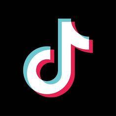 Jual Jasa Tambah Follower Tiktok Jasa View Tik Tok Live Video Aplikasi Marketing Trik Fotografi