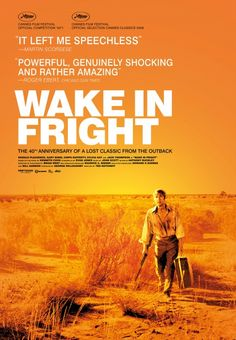 Wake In Fright | Drafthouse Films