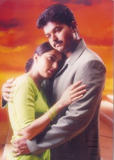 Ilayathalapathy Vijay, New Rolls Royce, Cute Couples Photography, Vijay Actor, Actors Images, Actor Photo, Cute Actors, Cover Pics, Best Actor