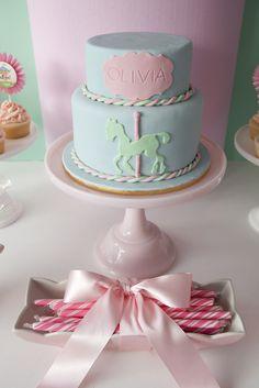 "Photo 20 of 30: Tea Party Mary Poppins Style / Birthday ""Mary Poppins Jolly Holiday Tea Party"" | Catch My Party"