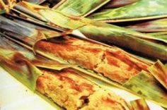 Otak-Otak Dish    One of Malaysia's famous local food, the otak-otak originally came about as a delicious traditional Nyonya dish. It has since...