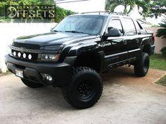 3185-1-2002-avalanche-chevrolet-suspension-lift-6-alluminum-stock-stock-black-aggressive-1-outside-fender.jpg (650×488)