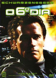 The Day hela streama film hd undertexter svensk 2000 Michael Rooker, Tony Goldwyn, Robert Duvall, Arnold Schwarzenegger, Capas Dvd, Animes Online, Cinema, Hero, English