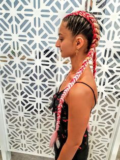 48 Dutch Braid Hair Ideas Braided Hairstyles Braids With Extensions Hair Styles
