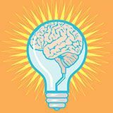 9 Terms to Know About Executive Function | What Is Working Memory? - Here are nine key terms and phrases doctors and other professionals use to describe executive functioning skills and the way your child thinks and learns.