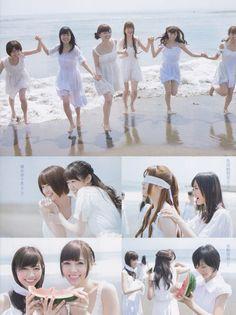 Barefoot Girls, Asian Hotties, Little White Dresses, Adults Only, Beautiful Women, Photoshoot, Japanese, Lady, Cute