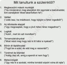 Így is lehet nézni a dolgokat ☺ ☻ ☺ ☺ Really Funny, Funny Cute, Funny Images, Funny Photos, Stupid Memes, Funny Jokes, Affirmation Quotes, Funny Pins, Funny Moments