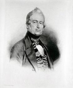 Il y a 200 ans, le 21 janvier 1815, Louis-Joseph Papineau était élu orateur de la Chambre d'assemblée du Bas-Canada et devenait le représentant de l'expression de la majorité parlementaire, rôle qu'il a joué pendant plus de 20 ans. Député de 1808 à 1838 et de 1848 à 1854, Papineau est l'un des grands personnages du Québec. © BAnQ #Cestmonhistoire #RPCQ Louis Joseph Papineau, Lionel Groulx, Robert Charlebois, Jean Marie, Quebec City, Short Stories, Genealogy, Novels, History