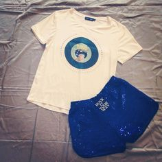 Romanian People, Sequin Shorts, Summer Nights, Cool T Shirts, Showroom, Sequins, Singer, Unisex, Party