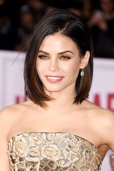 38 Best Long Bob Hairstyles - Our Favorite Celebri. 38 Best Long Bob Hairstyles - Our Favorite Celebri. Messy Bob Hairstyles, Lob Hairstyle, Straight Hairstyles, Prom Hairstyles, Latest Hairstyles, Bob Haircuts For Women, Long Bob Haircuts, Celebrity Bobs, Celebrity Haircuts