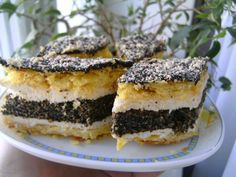 Kitchen Aprons, Spanakopita, Rubrics, Recipies, Cheesecake, Sweets, Baking, Ethnic Recipes, Desserts