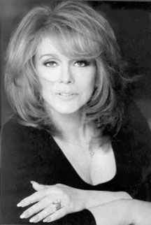 Ann-Margret  AKA Ann-Margret Olsson  Born: 28-Apr-1941  Birthplace: Valsjobyn, Sweden