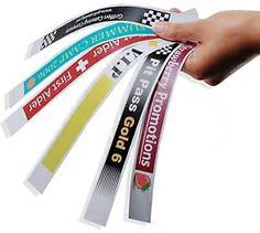 best paper wristbands   paper wristbands   bestpaperwristbands.com   Paper writsbands. bestpaperwristbands.com
