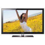 Samsung LN40C630 40-Inch 1080p 120 Hz LCD HDTV (Black) (Electronics)By Samsung