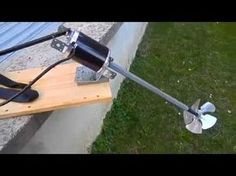 Electric batteries for kayaks - Поиск в Google