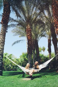 Coachella Photo Diary | Free People Blog почему меня там не было?
