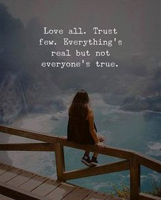Life quotes are more than just good words to cheer you up. They are proof that it is not only your heart that is sad and it is not only…View Post Girly Quotes, Mood Quotes, Attitude Quotes, Positive Quotes, Wisdom Quotes, True Quotes, Motivational Quotes, Inspirational Quotes, Karma Quotes