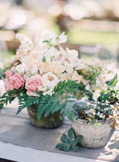rylee-hitchner-sonoma-wedding-flowers13